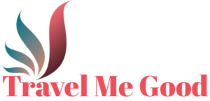 Travel-me-good-logo