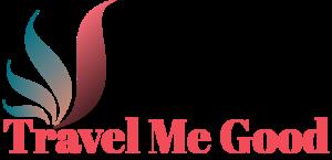 Travel-me-good-logo